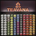 Teavana: Free Caramel Truffle Tea with Your $50 Purchase