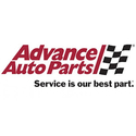Advance Auto Parts: $40 OFF $100 and More