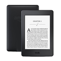 Amazon: $30 OFF Amazon Kindle E-readers