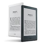 最新版Kindle