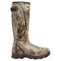 RedHead Deer Trax Insulated Waterproof Hunting Boots