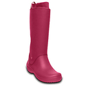 Crocs Women's RainFloe Boots