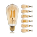 Newegg Flash: Vintage LED Light Bulbs Sale