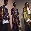 Nordstrom: Up to 40% OFF Burberry Sale