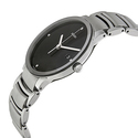 eWatches: Tissot & Rado Watches for Sale up to 65% OFF