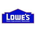 Lowe's Canada:买一件过两件可享8.5折,三件或以上8折