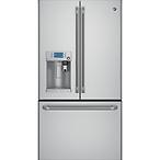 GE 冰箱