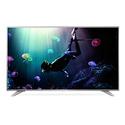 LG 60UH6550 60-Inch 4K UHD HDR Smart LED HDTV