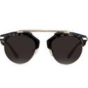 Delorean Women's Prescription Sunglasses