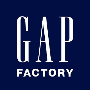 Gap Factory: Extra 20% OFF Clearance