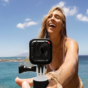 Introduction of GoPro Collection