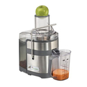 Jamba 1100-Watt Centrifugal Juice Extractor