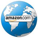 2017黑五攻略贴:美国亚马逊国际直邮的秘密