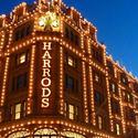 Harrods buying guide