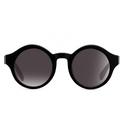 Ottoto Nat Glasses Frames