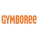 Gymboree: Up to 80% OFF + Extra $25 OFF Orders of $100+