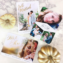 Mixbook: 40% OFF Photo Books and Cards