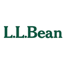 L.L.Bean: Extra 20% OFF $50 Sitewide
