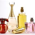 Luxury Perfume: 全场八折热卖