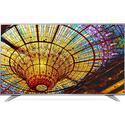 LG 55UH6550 55-Inch 4K UHD Smart TV