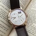 World of Watches: 双十一光棍节额外8.9折特卖会