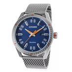 西铁城男士手表