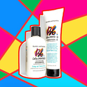 Bumble & Bumble: 15% OFF + Free Gift with $40+ Order