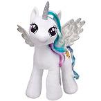 My Little Pony Princess Selestia