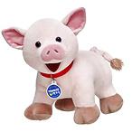 Promise Pets Pig