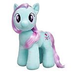 My Little Pony Minty
