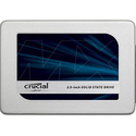 "Crucial MX300 2.5"" 275GB SATA III TLC Internal Solid State Drive"