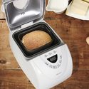 Rosewill R-BM-01 Ultra Fast Programmable Bread Maker