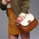 Boscovs: $29.99 Nine West Handbags