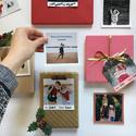 Snapfish: 60% OFF Photo Prints
