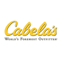 Cabelas Christmas Sale: Up to 70% OFF Sitewide