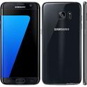 Unlocked Samsung Galaxy S7 SM-G930P 32GB