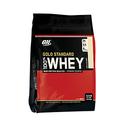 Vitamin Shoppe 8lbs 100% Whey Gold Standard Powder