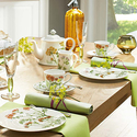 Villeroy & Boch: Farewell To Fall Sale Up To 50%