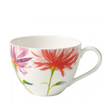 Anmut Flowers Teacup