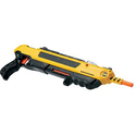 Bug-A-Salt 2.0 Fly Shooter – Yellow