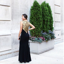 Rent The Runway: $25 OFF First Order