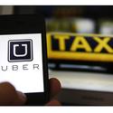 Uber:从指定机场租车领取高至$65 现金折扣