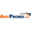 Any Promo: $37 OFF Any Order over $250
