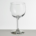 Madison Red Wine Glasses Set of 6
