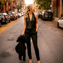 Halston: Extra 30% OFF Clearance