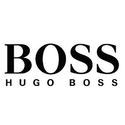 Hugo Boss: Up to 50% OFF Private Sale