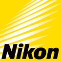 Nikon Black Friday Ad Flyers