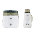 Dr. Brown's Deluxe Bottle Warmer or Electric Sterilizer