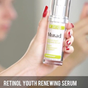 Murad Skin Care: Free Youthful Beauty Gift with $85 Purchase