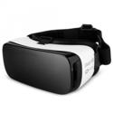 Samsung 三星Gear VR 虚拟场景模拟器